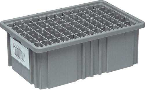 Industrial Amp Heavy Duty Storage Containers Smith