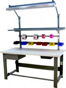 Packaging Workbench2