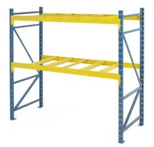SK3000 Structural Rack