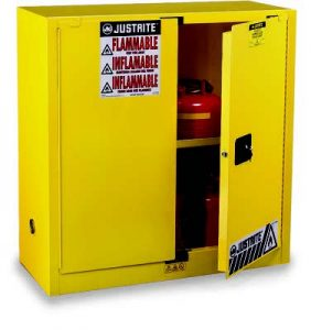 Safety Cabinet2
