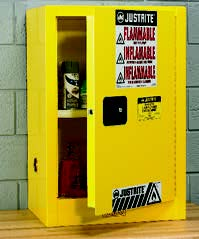 Safety Cabinet3